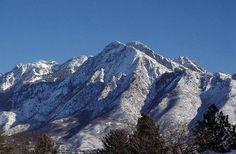 Mont Olympe. Montagne sacrée des Grecs. Le mont Olympe (en grec ancien Ὄλυμπος / Ólympos, en grec moderne Όλυμπος / Ólimbos) est la plus haute montagne de Grèce, avec un sommet à 2 917 mètres. Elle fait partie de la chaîne du même nom. L'Olympe est traditionnellement le domaine des dieux de la mythologie grecque.