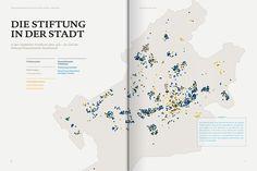 Stiftung Polytechnische Gesellschaft – SONDERPUBLIKATION