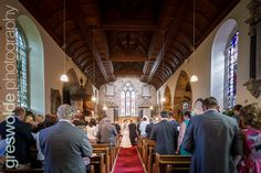 The wedding ceremony and Weston Park, Shropshire Weston Park, Wedding Ceremony, Street View, Wedding Photography, Wedding Photos, Wedding Pictures