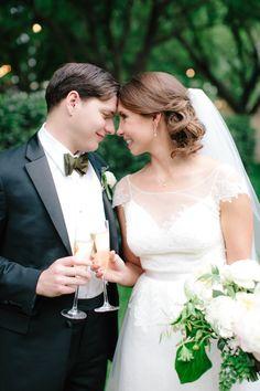 Classic Dallas Wedding Heather Rowland 8 | photography by http://www.heatherrowland.com/