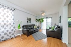 What do you think about this 3 bed house at 111 Booth Crescent Ajax I found on http://www.Lilypad.ca for $379,000?