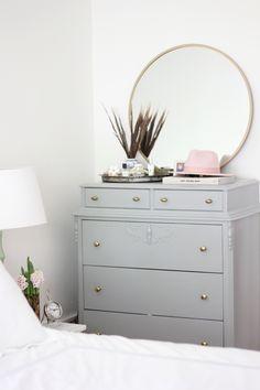 bedroom-details-2-saramueller