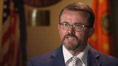 Cherokee Nation, grappling with opioid crisis, takes legal action - CBS News