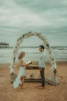 Incrível casamento Elopement na praia - South Brazil Elopement - Blog/Recentes - Gustavo Franco Fotografia