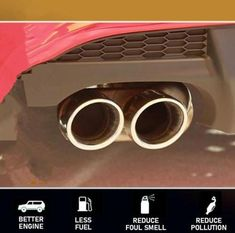 Catalytic Converter Cleaner Socket Holder, Car Holder, Dashboard Phone Holder, Body Trainer, Tile Cutter, Wall Fixtures, Car Cleaning, Fuel Injection, Shopping