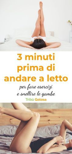 Qualunque trainer sarebbe d'accordo, la cosa più importante per ottenere ri… Any trainer would agree, the most important thing to Yoga Fitness, Fitness Tips, Fitness Motivation, Health Fitness, Fitness Gear, Fitness Quotes, Le Pilates, Pilates Reformer, Gym Workouts