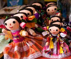 mexico cultura - Buscar con Google