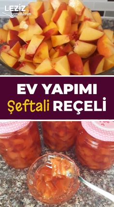 Turkish Recipes, Cantaloupe, Pasta, Food And Drink, Berry, Fruit, Desserts, Slipcovers, Tailgate Desserts
