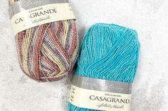 Free Knitting Pattern for Scandinavian Sampler Blanket Free Knitting, Knitting Patterns, Sock Yarn, Knitted Hats, Scandinavian, Blanket, Art, Im A Mess, Tejidos