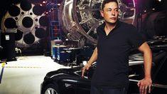 Elon Musk, ¿el sucesor de Steve Jobs o el verdadero Iron Man? - ComputerHoy.com  follow www.instagram.com/whipsnbikechains we feature all the hottest Cars and Car King Collectors in the World. Follow everyone on our list!!!
