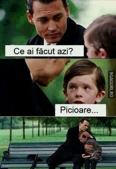 Ce ai făcut azi ? One Direction Humor, One Direction Pictures, I Love One Direction, Dbz, British Summer, 1d And 5sos, How To Do Yoga, Dankest Memes, I Laughed