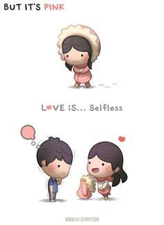 311_selfless_girl.jpg (600×826)