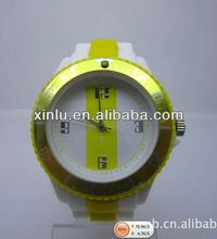 Udoo-Silicone Watch, Udoo-Silicone Watch direct from Xiamen Udoo Electronic Co., Ltd. in China (Mainland)