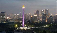 7 Peluang Usaha yang Menjanjikan Keuntungan Besar di Jakarta