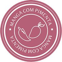 Risoto a Milanesa {risotto alla milanese} - Manga com Pimenta Polenta Frita, Milanesa, Sweet Cakes, Empanadas, Food To Make, Blog, Ethnic Recipes, Pizza Tradicional, Rita Lobo