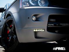 range-rover-sport-sc-by-platinum-motorsport-photo-gallery_2.jpg (1024×784)