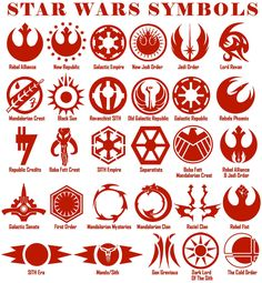 Details about StarWars Symbols Vinyl Decal Sticker Door Window Star Wars Galactic USA Seller The Galactic Empire, also known as the New Order, the First Galactic Empire, the Order or simply the Empire, and later the Old Empire was the government that rose Star Wars Trivia, Simbolos Star Wars, Star Wars Facts, Star Wars Fan Art, Star Wars Logos, Star Wars Icons, Star Wars Poster, Disney Star Wars, Star Wars Tattoo
