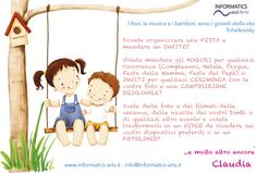 MOM STARTUP: fotografia e grafica per bambini | Mamme a Milano