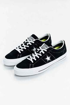 Converse CONS One Star Pro Sneaker - Urban Outfitters