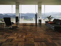Pavimenti e rivestimenti in genere, Cadenazzo, Bellinzona, Pavimenti in legno e sintetici, Laminati, Moquettes e sughero, Piallatura e laccatura.
