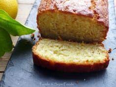 Το καλύτερο γαλλικό κέικ με γιαούρτι Greek Sweets, Greek Desserts, Sweet Recipes, Cake Recipes, Dessert Recipes, Cake Cookies, Cupcake Cakes, Cupcakes, Butter Pound Cake