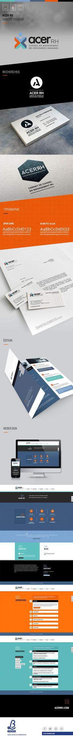 Charte Des Atsem 38 listes des fichiers et notices PDF charte des atsem 38