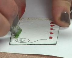 Create Unique Surface Effects and Further Explorations in Jewelry Enameling with Susan Lenart Kazmer - Jewelry Making Daily