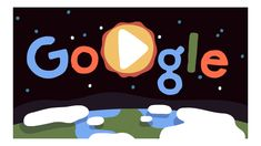 Happy Earth Day! Doodle Google, Go Google, Google Art, Google Search, World Earth Day, Interesting Animals, Happy Earth, Weird Creatures, Our Planet