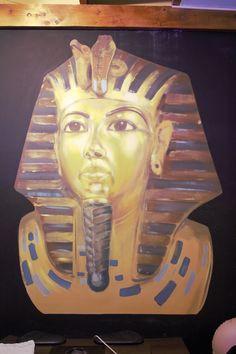 #Pharao_Sun #VI_kerület Tv, Television Set, Tvs, Television