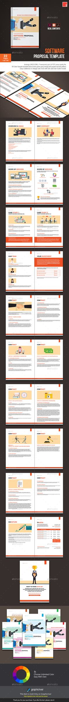 Free Business Invoice Template by Heroes On Parade nAyggXB3 - free business invoices