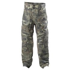 Empire BT THT Professional Paintball Pants - Terrapat - X-Large / XX-Large by Empire. $154.95. Empire BT THT Professional Paintball Pants - Terrapat - X-Large / XX-Large  Empire Battle Tested Professional paintball pants are designed to help a serious player complete their mission. Featuring industry-first, laser-perforated Ripstop material and maximum padding for cool comfort; Empire Battle Tested Professional pants include everything from zippered slash and car...