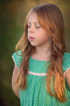 Belmen Photography - Home children photo photography beautiful toddler ideas inspiration girl Australia