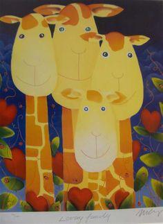 Google Image Result for http://www.artltd.co.uk/gallery/mackenzie-thorpe/paintings/loving-family.jpg