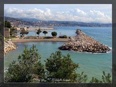 PLAGE DES CORBIERES MARSEILLE Site - http://mistoulinetmistouline.eklablog.com/
