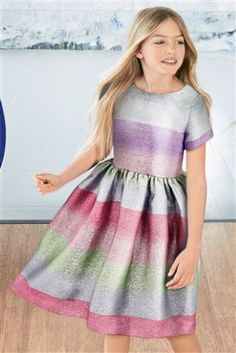 Dress by Next 3-16 yrs