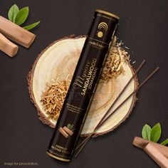 Supplier of Mysore Sandalwood Chandan Premium Incense Sticks in USA - Vedicvaani Wiccan Spells, Magic Spells, Home Altar, Candle Magic, Neck Massage, Mysore, Floral Photography, Incense Sticks, Kitchen Witch