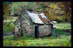 DSC03417_DAP_GoghHD