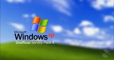 Windows XP 'Unofficial Service Pack 4' brings updates to Microsoft's obsolete OS