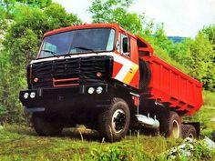 Tatra T815 S1 Old Trucks, Pickup Trucks, Ashok Leyland, Peterbilt, Motor Car, Transportation, Monster Trucks, Cars, Czech Republic