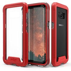 Phone Bags & Cases For Samsung Galaxy S3 S4 S5 Mini S6 S7 Edge S8 S9 Plus Note 2 3 4 5 8 Accessories Phone Cases Covers Moon Weapons Vivid And Great In Style