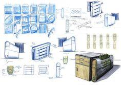 idea Office Plants, Floor Plans, Diagram, Sketches, Drawings, Doodles, Sketch, Floor Plan Drawing, Tekenen