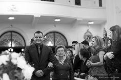 entrada do noivo, Mariana e Daniel, Igreja São Francisco de Assis, Noivo, wedding, casamento.Photo from Wedding  collection by Above ALL fotografia e filmagem