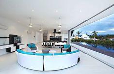 combia-house-design5