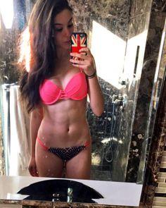 Filmsex Hot In Bathroom