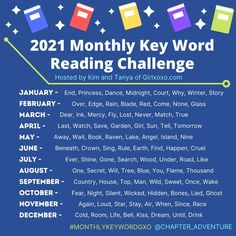 Reading Lists, Word Reading, Book Lists, Word Challenge, Reading Challenge, Got Books, I Love Books, 100 Books To Read, Book Suggestions