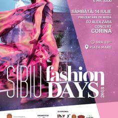 Fashion Days, Studio, Concert, Movie Posters, Beauty, Film Poster, Studios, Concerts, Beauty Illustration