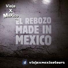 Últimos días de la Expo el #rebozo en #México en el @museofranzmayer #cultura #arte #artesania #cultura #nochedemuseos #turismo @viajaxmexico @igersmexico @igerschilangos #tejer #hechoenmexico