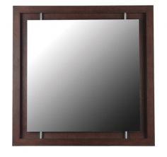 Potrero Wall Mirror