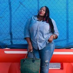 U.S Blogger Cries Out For Facebook Account Impersonation     A New York based Model and blogger Jezra M has cried out for help after a fake Facebook user impersonated her by using her picture with a salacious post.  According to Jezra a Facebook account with the name Maame Akua Pretty Queen put up a seductive  post using her picture and calling out for men to come have sexual intercourse with her. The account with Maame Akua Pretty Queen had posted Jezra's picture with the post: I need a guy…