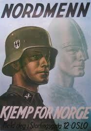 motstandsbevegelsen i norge under andre verdenskrig - Google-søk Baseball Cards, Google, Sports, Hs Sports, Sport